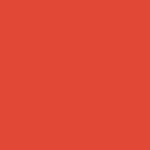 KCHEFNE-Logo-1
